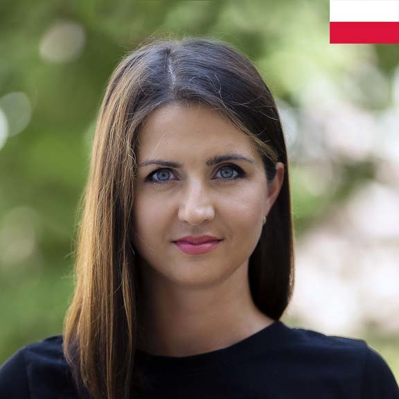 Kinga Witkowska-Mirosław