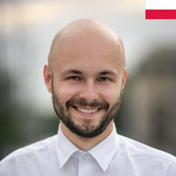 Marcin Semeniuk