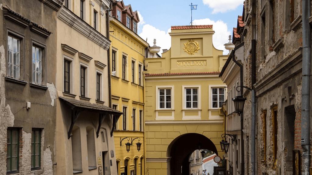 Sladami-Zydow-Lubelskich
