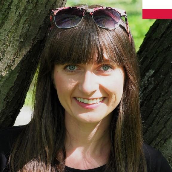 Przewodnik Inspiracji Agnieszka Malinowska-Mikołajczyk