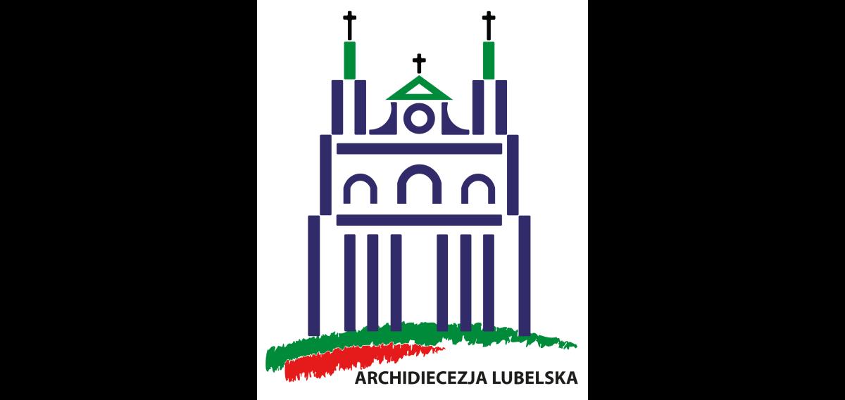 Archidiecezja Lubelska logo