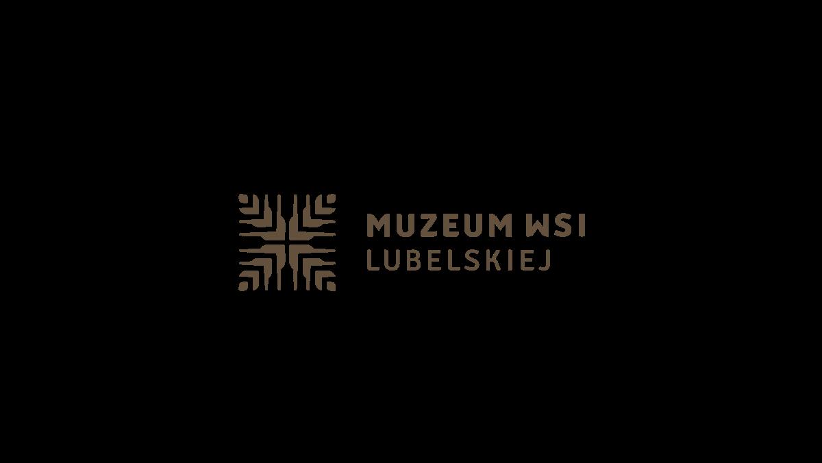 Muzeum Wsi Lubelskiej logo