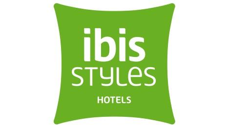 ibis Styles Stare Miasto Lublin