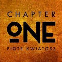 Logo Restauracji Chapter One