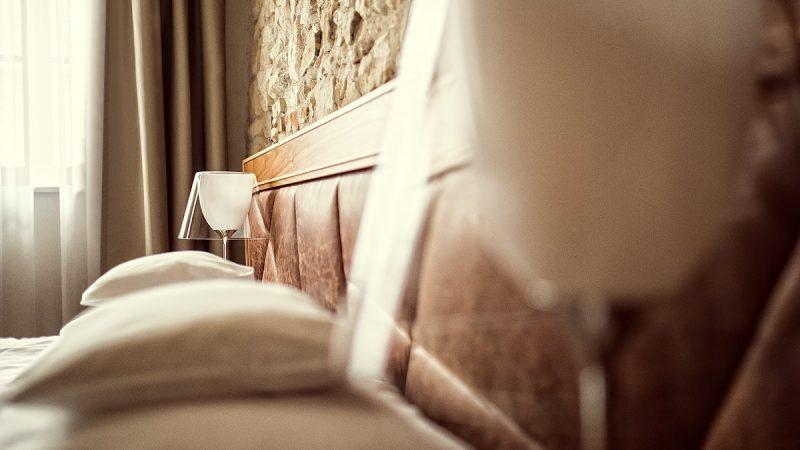 Miasto gościnne Hotel Alter