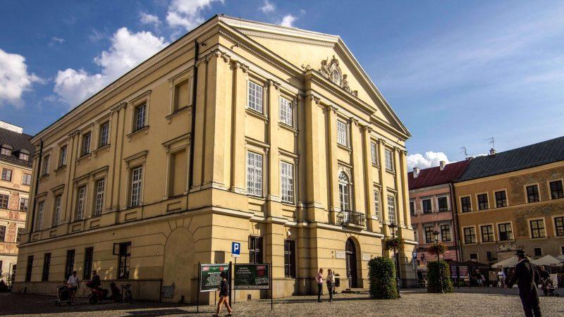 Lublin-miasto-umarlych-scaled