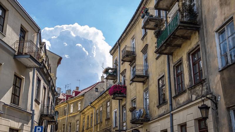 Lublin-poniekad-filmowy