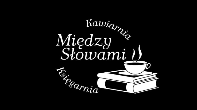 Logo Między Słowami