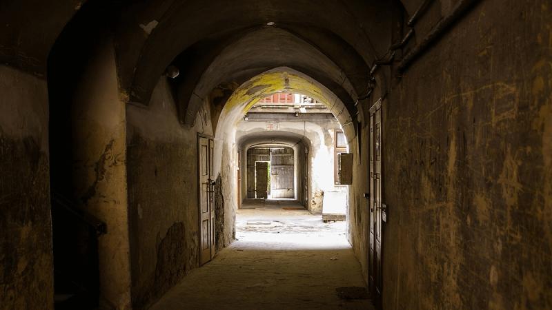 Mroczne-historie-Lublina-–-szlak-polswiatka-II-RP