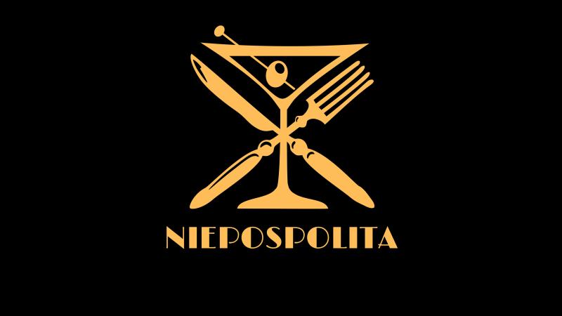 Logo Niepospolita
