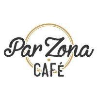 Logo ParZona Cafe