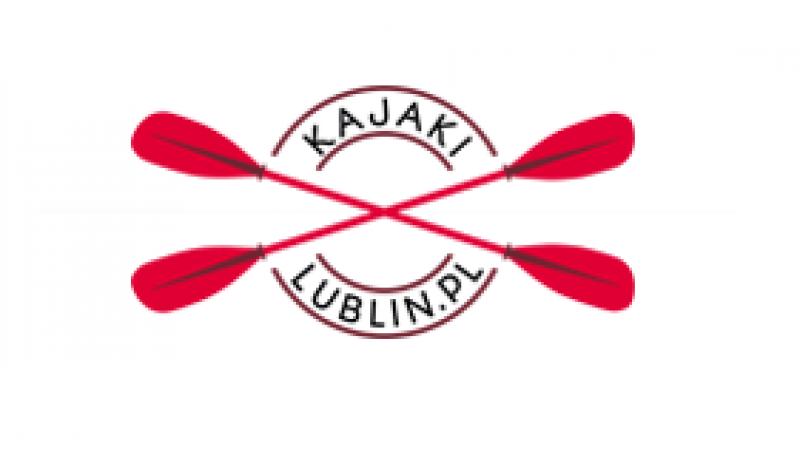 Logo Kajaki.lublin.pl