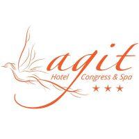 Logo Hotel Agit