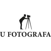 Logo Pubu u Fotografa