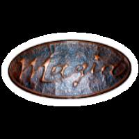 Logo Restauracji Magia