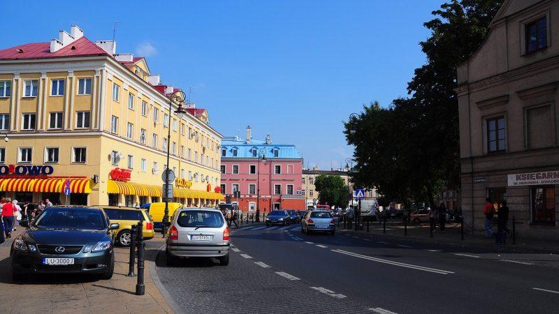 szlak-lubelskiego-modernizmu-1